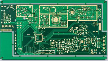 Multilayer Pcb Alu Core Pcb Rigid Flex Pcb Flexible Pcb